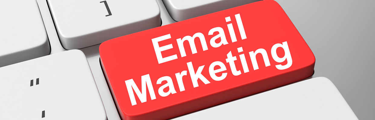 email-marketing-keyboard